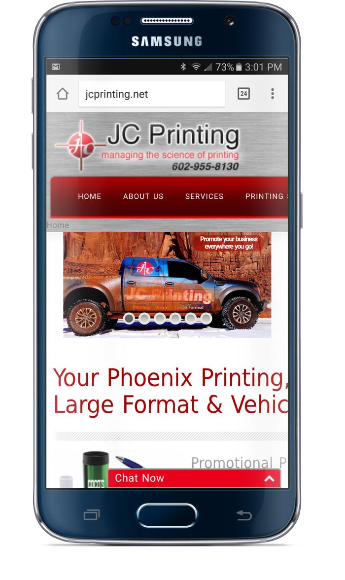 jc-printing-phone-before