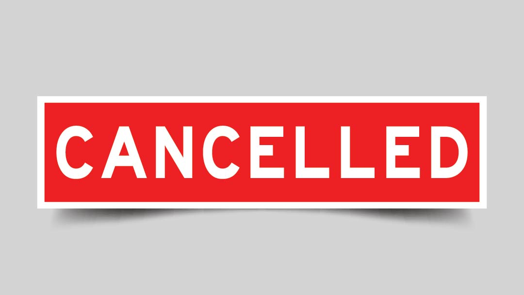 How to Write a Fair Cancellation Policy for Your Business