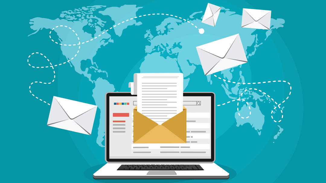 5 Best Email Marketing Services for Your Blog, Business, or Organization