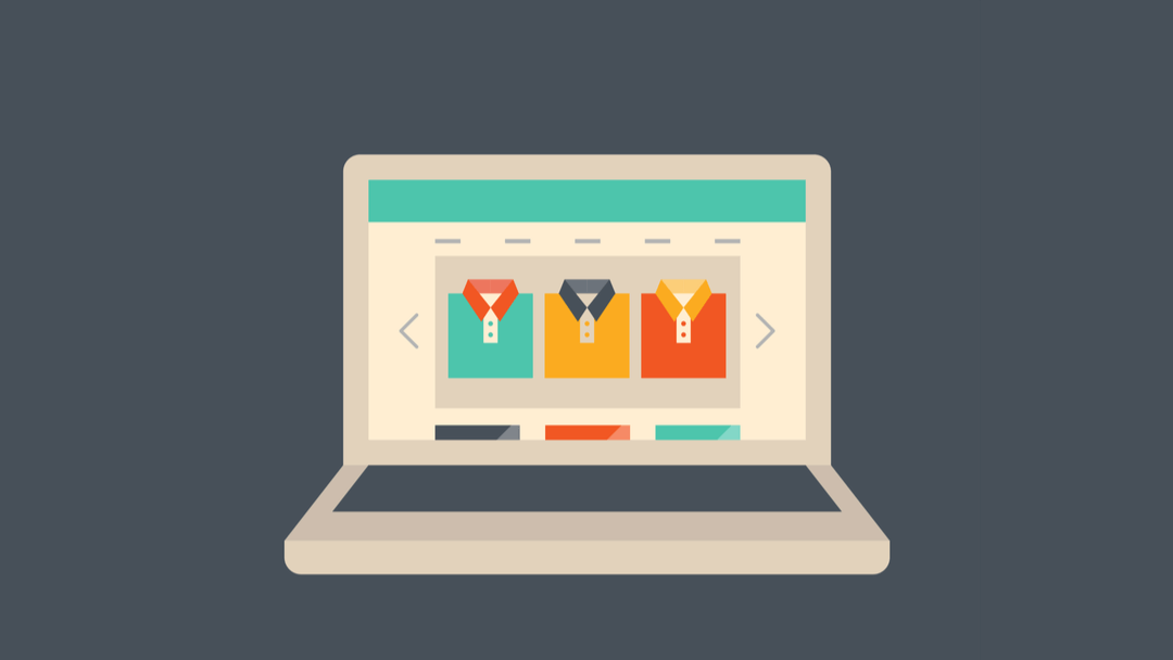 How to Display Product Variations in WooCommerce
