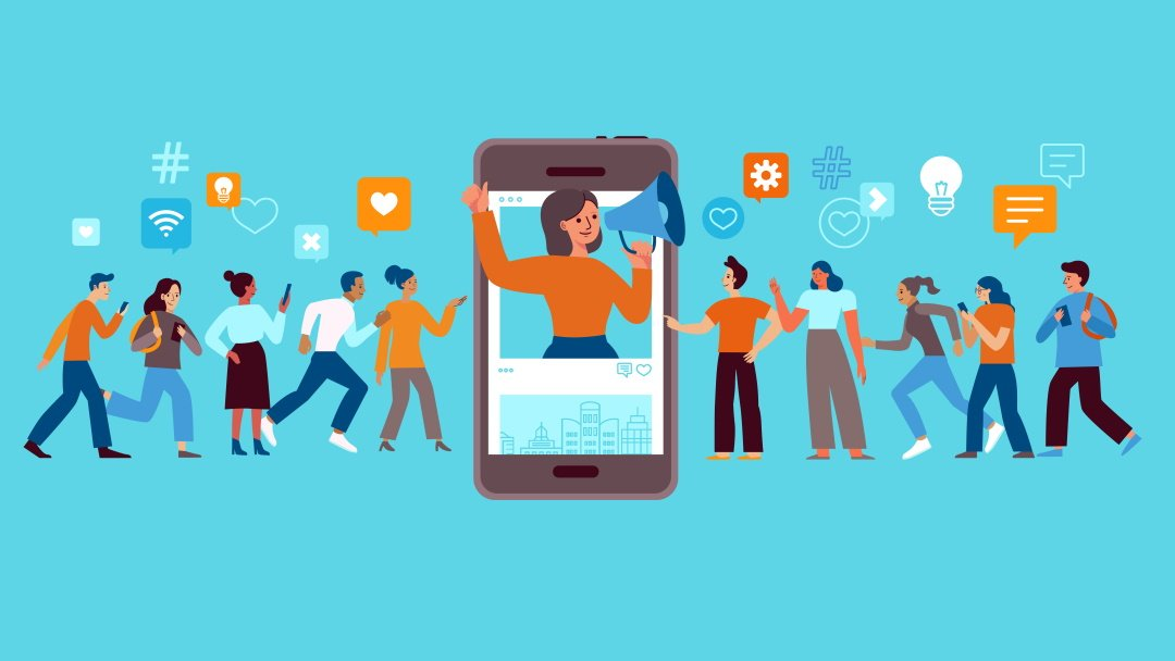 15 Social Commerce Trends to be Aware of in 2021
