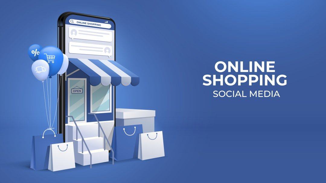 Social Commerce: a Simple Guide for Beginners