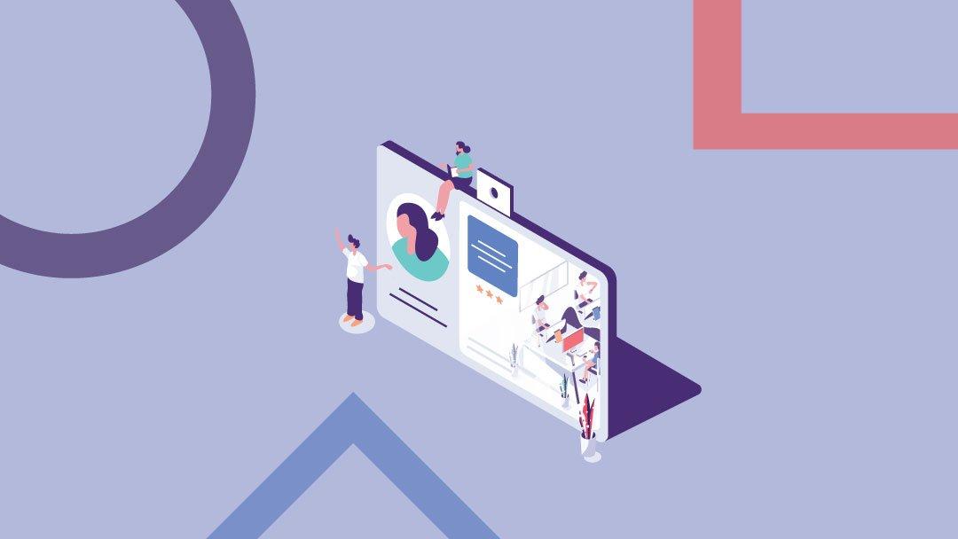 How to Create a WooCommerce Membership Site