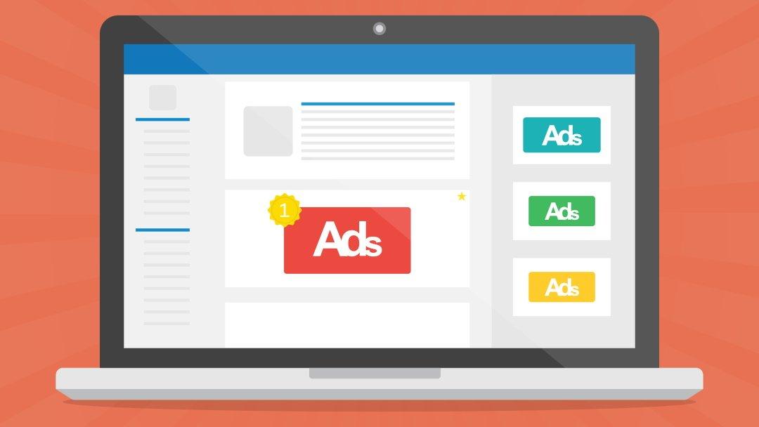 8 Best Advertising Plugins for WordPress