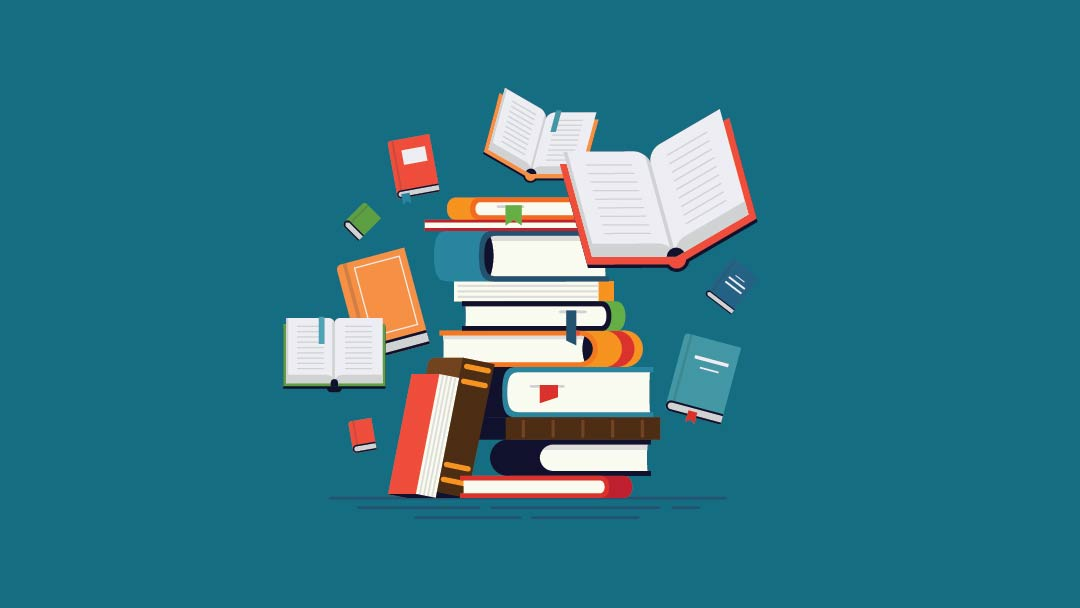 11 Essential Web Design Books