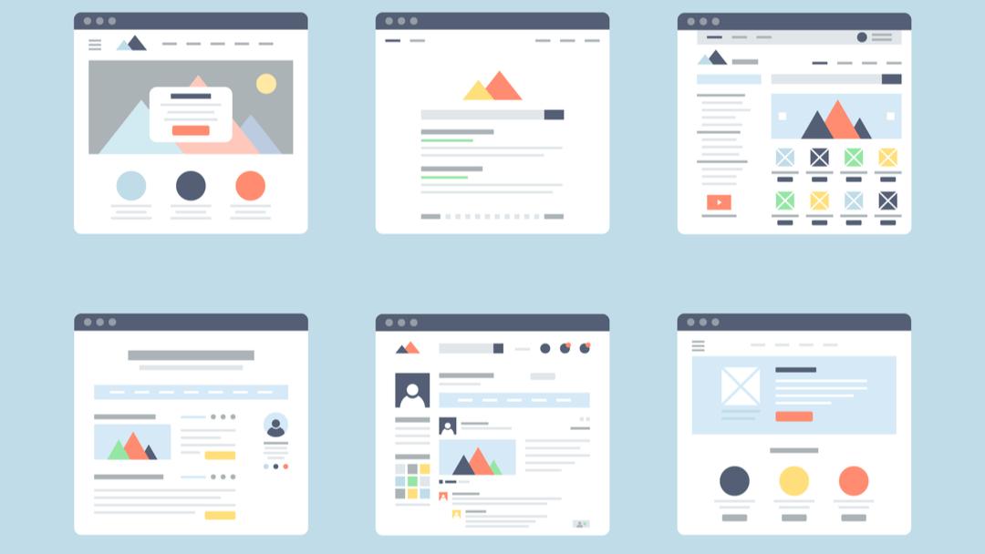 6 Best WordPress Multisite Plugins