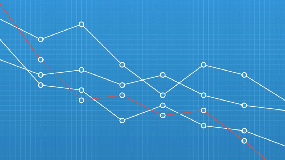 5 Best WordPress Chart Plugins for Visualizing Data