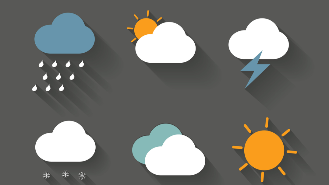 8 Best WordPress Weather Widget Plugins