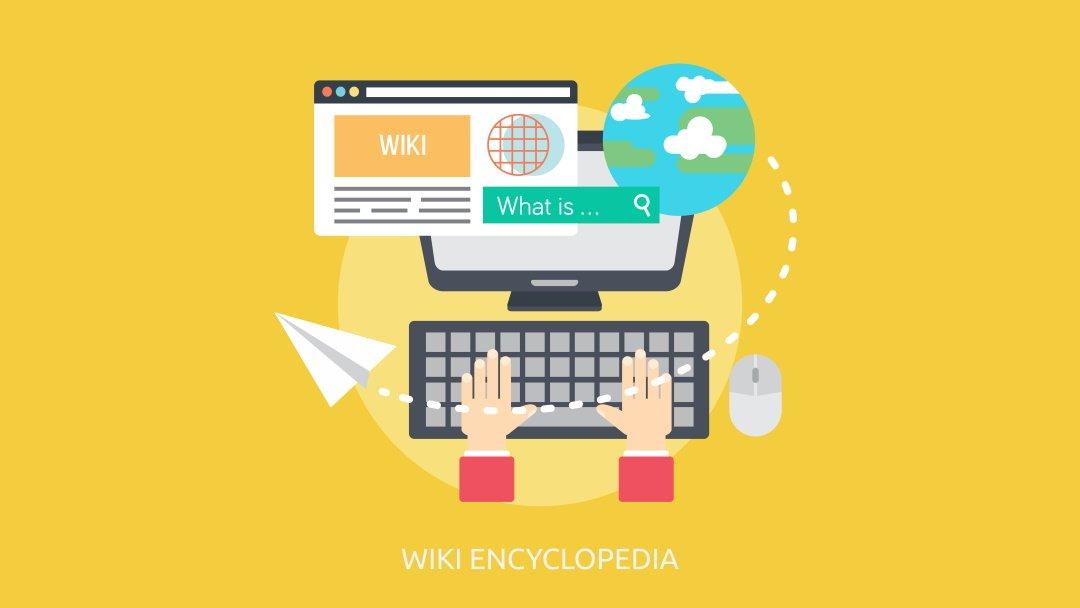 8 Best WordPress Wiki & Knowledge Base Plugins