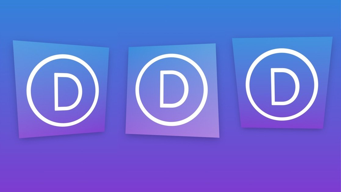 How to Add Hover Tilt Effects to Any Element in Divi
