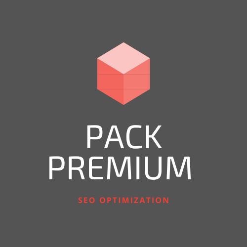PACK-PREMIUM