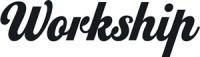 ワークシップのロゴ画像