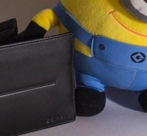 Canon EOS 6D Nikon D750 Vergleich Bildrauschen ISO 400