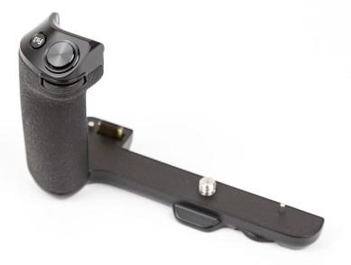 Nikon 1 V3 GR-N1010 Handgriff