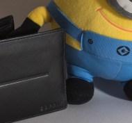 Nikon D750 Canon EOS 6D Vergleich Bildrauschen ISO 400