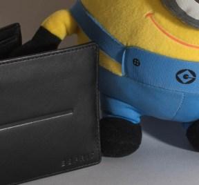 Nikon D750 Canon EOS 6D Vergleich Bildrauschen ISO 50