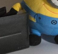 Nikon D750 Canon EOS 6D Vergleich Bildrauschen ISO 6400