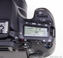 wpid-Canon-EOS-70D-Body-7.jpg