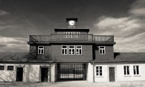 wpid-web-done.de-Welcome-Concentration-Camp-Buchenwald-_MG_0229.jpg