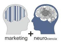 Resultado de imagen para neuromarketing