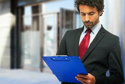 les qualités et les formations du webmarketeur