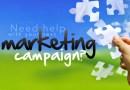 Historique d'une société d' internet marketing