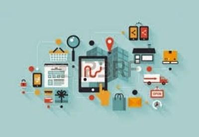 outils et techniques webmarketing