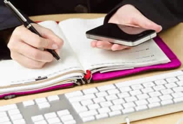 Comment piloter, gérer et analyser sur internet : 5 étapes pour établir un Plan web ou web marketing (l'idée, méthodes d'analyse,...) - 2