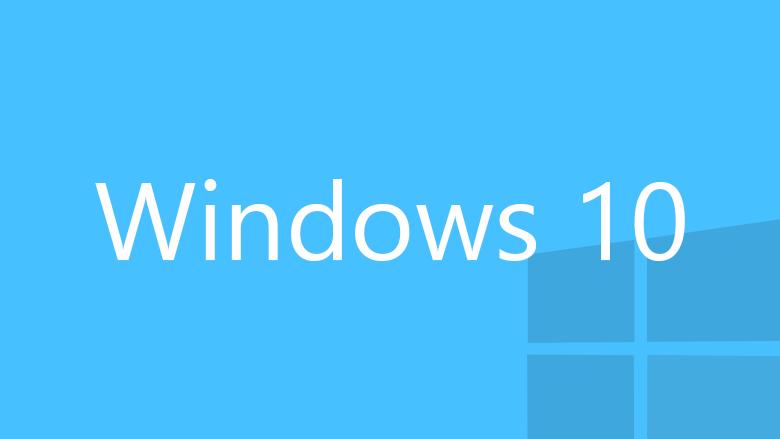 Télécharger Windows 10 en un seul lien