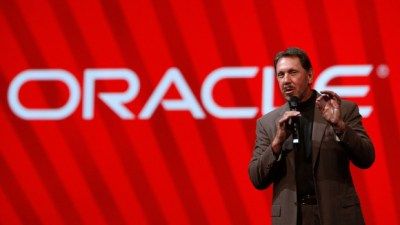 Larry Ellison : TOP 10 des milliardaires les plus riches du monde