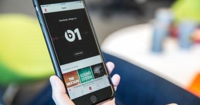 « Apple musique streaming » Ce qu'il faut savoir !