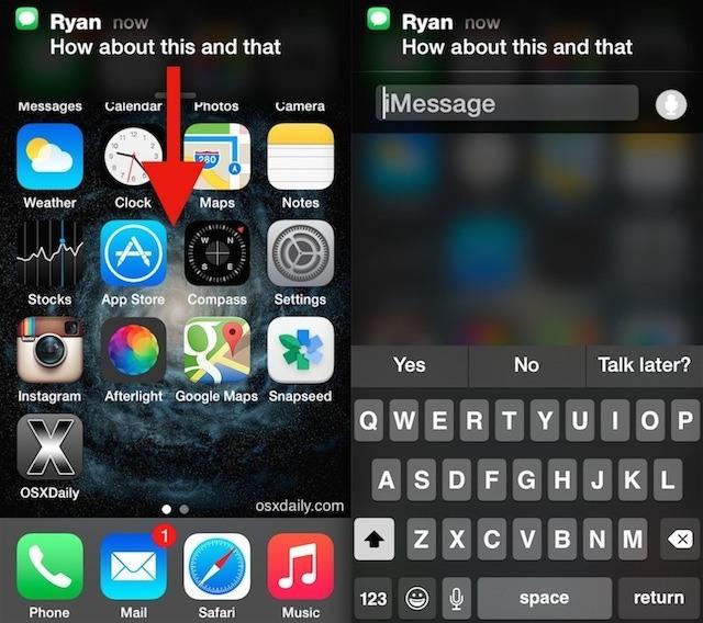 top 10 astuce iphone