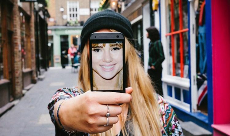 La Smartphone Photographie : 7 Astuces et conseils à ne pas manquer !