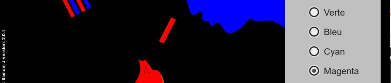 couleurobj2