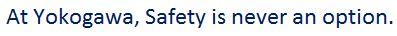 YTA Safety (1)