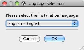 bitnami_install_language