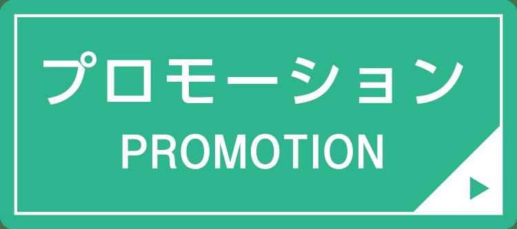 PROMOTION/プロモーション