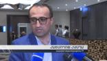 WEBRADR_Armenia_6