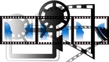Videomarketing wird immer wichtiger für die Suchmaschinenoptimierung und die Kundengewinnung.