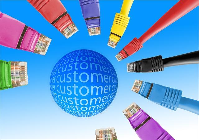 So gewinnen Sie mit Ihrem Online-Business mehr Besucher und Leads