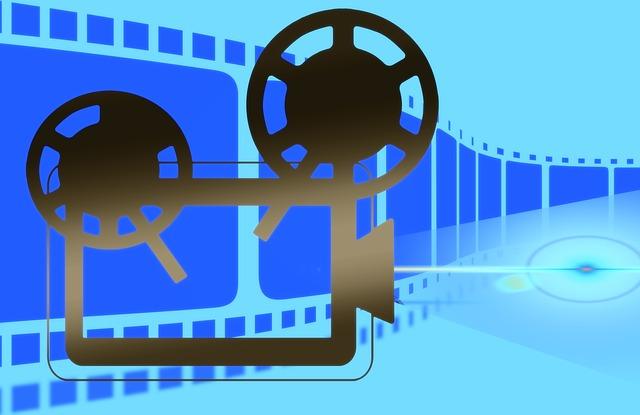 Warum Unternehmen Videomarketing zur Bekanntheitssteigerung nutzen sollten