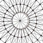 Отображения контента 'Grid'