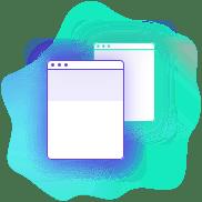 Готовые web решения