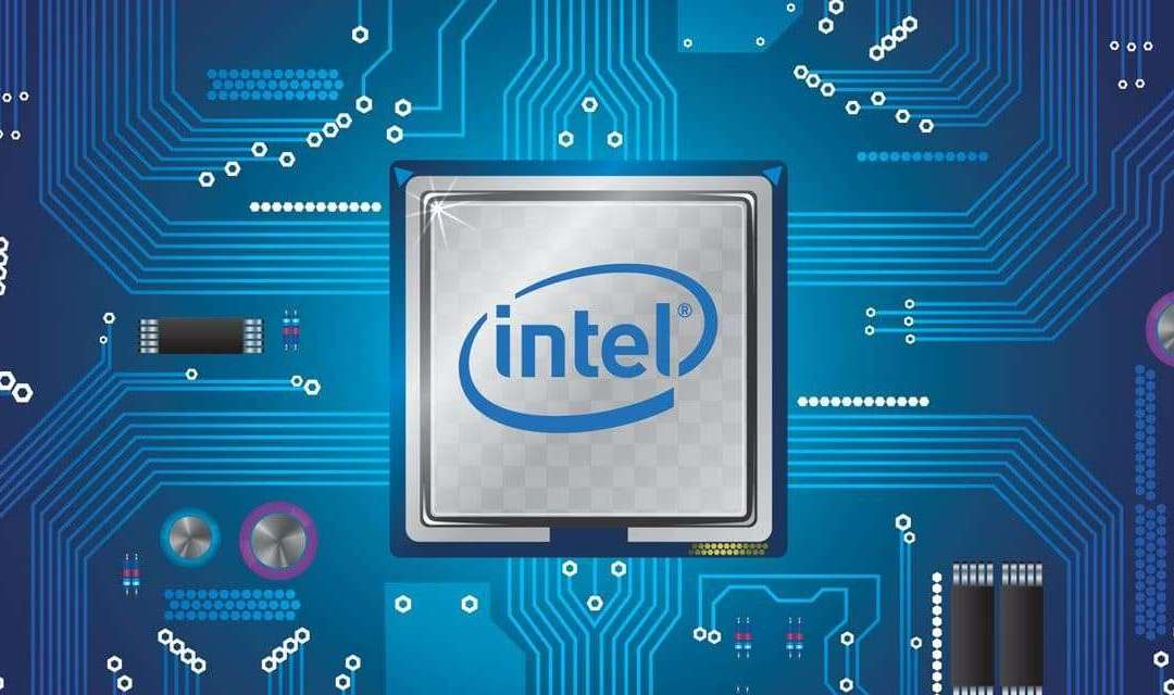 A Look at the Intel 9th Generation Processors