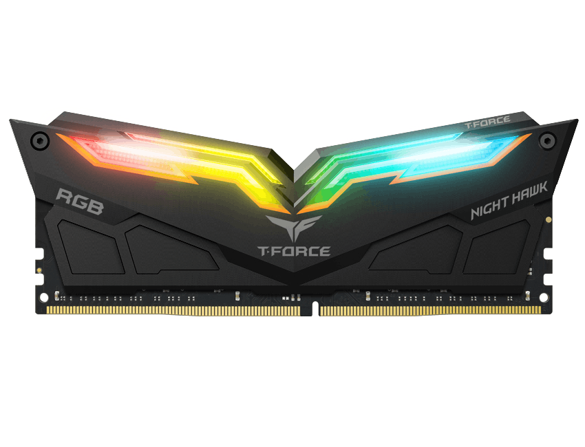 RAM Explained: Generation and Speed Differences