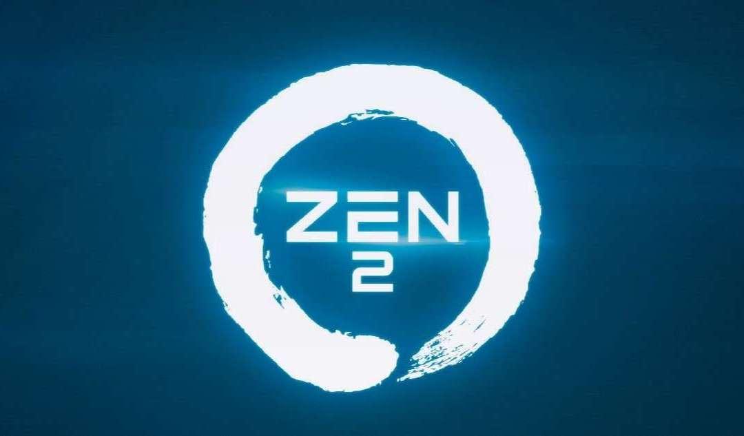 Rumour: AMD 12-Core 24-Thread Ryzen 3000 Zen 2 – To Beat the I9 9900K
