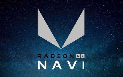 AMD Navi 7nm GPUs and Ryzen 3000 to be Revealed During Computex Keynote Next Month