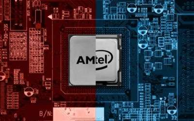 Web-Systems | Leaked Intel i9 10920X benchmarks, reveal devastating blow for AMD's Threadripper 2920X