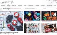 biscuiteers website