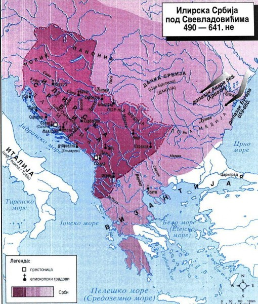 srbija- karta- seobe